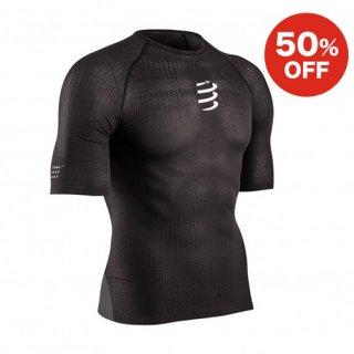 3D サーモ 50g ショートスリーブ Tシャツ