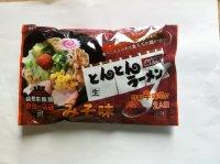 生麺 とんとんラーメン みそ味