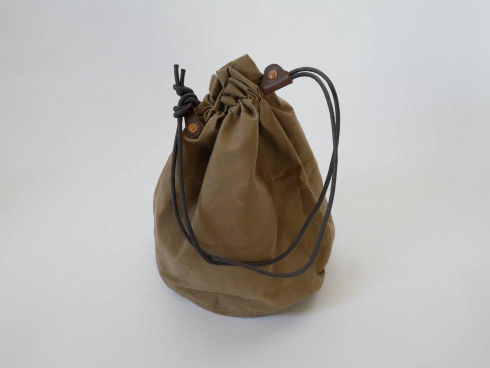 paper bag sizes soultree original