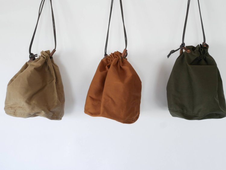 [Paper Bag] sizeS
