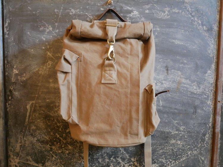 [Three Pack] sizeM/BEIGE
