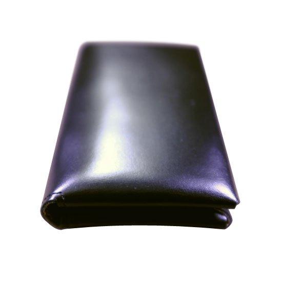 KAWAORIGAMI ブラック&ゴールドモデル 束入れ【画像2】