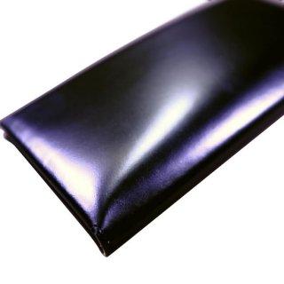KAWA-ORIGAMI KAWAORIGAMI ブラック&ゴールドモデル 束入れ