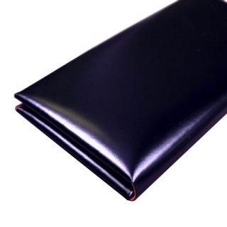 KAWA-ORIGAMI KAWAORIGAMI ブラック&レッドモデル 束入れ