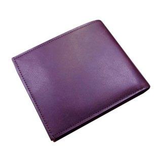 二つ折り財布 アメリカングローブカードウォレット