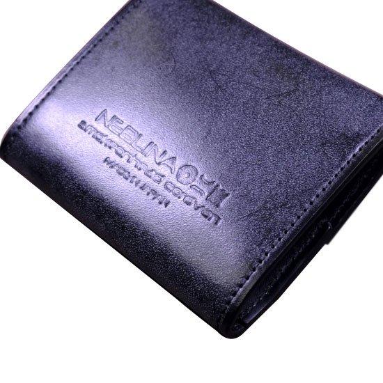 ネブリナコードバンコインケース【画像2】
