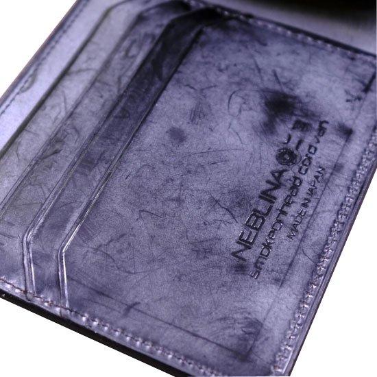 ネブリナコードバンチェンジウォレット【画像7】