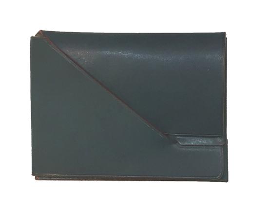 KAWA-ORIGAMI カードケース 摺摺(オリオリ)【画像5】
