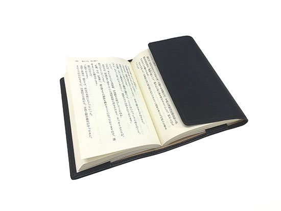ロールブックカバー【画像4】