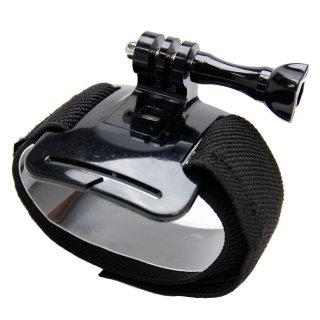 【送料無料】GoPro アクセサリー アーム 固定マウント  GLD4011gp93.(tk)