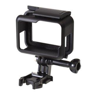 【送料無料】GoPro HERO7/HERO6/HERO5 アクセサリー ネイキッドフレーム GLD7678go199