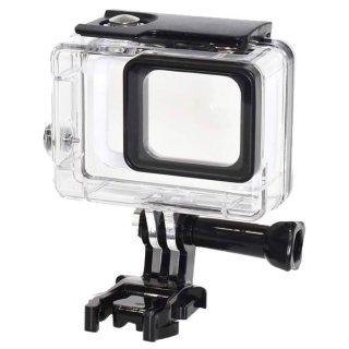 【送料無料】GoPro HERO6/HERO5 アクセサリー 防水ハウジング  GLD7685go200