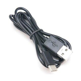 GoPro(ゴープロ)用 (HERO7/HERO6/HERO5/5Session対応)  USB-Cケーブル 充電 接続 type-C GLD7791go212