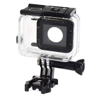 【送料無料】GoPro HERO7Black/HERO6/HERO5 アクセサリー 防水ハウジングB GLD7821go200b