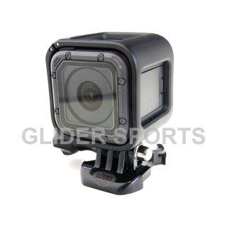 【送料無料】GoPro Session アクセサリー レンズ保護フィルム  GLD7838mj23