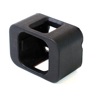 【送料無料】GoPro Session用フロート 黒  GLD9474go172bk