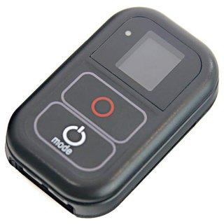 【送料無料】GoPro用Wi-Fiリモコン・アームバンド付 GLD9627go112