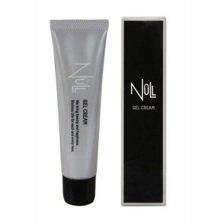 【送料無料】NULL デオドラントゲル 足の臭い わきが 加齢臭 体臭 制汗剤 デオドラントクリーム(4571495140022).cp