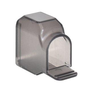 【送料無料】DJI Osmo Pocket用レンズ保護カバー (mj64) レンズフード レンズカバー ジンバル固定カバー GLD3396MJ64