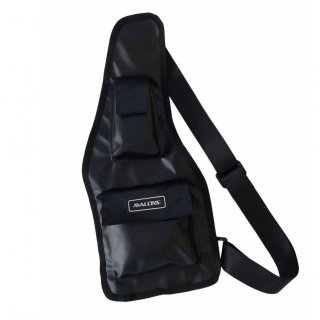 <img class='new_mark_img1' src='https://img.shop-pro.jp/img/new/icons5.gif' style='border:none;display:inline;margin:0px;padding:0px;width:auto;' />WATER RESISTANT BODY BAG