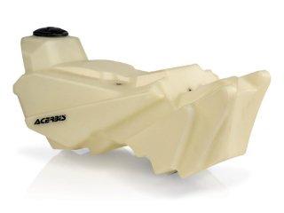 ラージタンクYZF 250/450'14 11.3L [透]