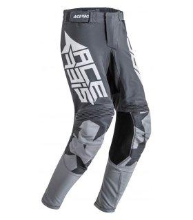 X-FLEX STARWAY パンツ