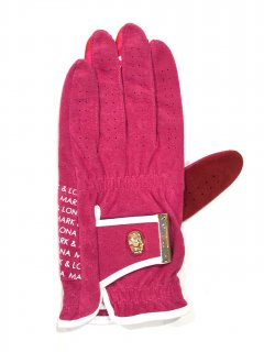 Stylin'glove(left)MEN【全2色】