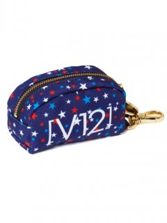 MULTI STAR BALL CASE  NAVY