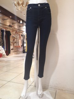 【YANUK】 LEGGINGS