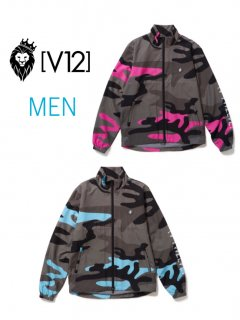 <img class='new_mark_img1' src='https://img.shop-pro.jp/img/new/icons13.gif' style='border:none;display:inline;margin:0px;padding:0px;width:auto;' />【V12】S/C CAMO BLOUSON(MEN)【全2色】