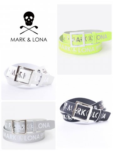 <img class='new_mark_img1' src='https://img.shop-pro.jp/img/new/icons13.gif' style='border:none;display:inline;margin:0px;padding:0px;width:auto;' />【MARK&LONA】The Miracle Belt(MEN)【全4色】