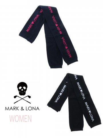 <img class='new_mark_img1' src='https://img.shop-pro.jp/img/new/icons13.gif' style='border:none;display:inline;margin:0px;padding:0px;width:auto;' />【MARK&LONA】EZ Knit Leggings(WOMEN)【全2色】