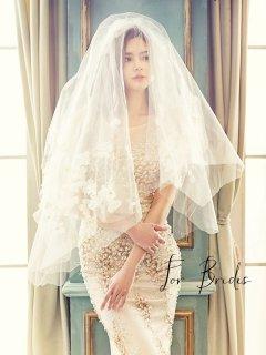運命のドレスをあきらめられない花嫁さまへ