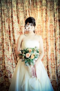 【Used 48%OFF】 Vera Wang Deandra (ヴェラウォン ディアンドラ)US6