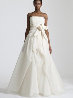 <img class='new_mark_img1' src='https://img.shop-pro.jp/img/new/icons14.gif' style='border:none;display:inline;margin:0px;padding:0px;width:auto;' />【Used 62%OFF】 Vera Wang Deandra (ヴェラウォン ディアンドラ)US2
