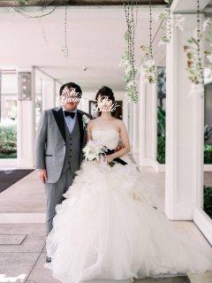 【Used 54%OFF】 Vera Wang Hayley (ヴェラウォン ヘイリー) US4 オリジナルタイプ※プレス代5万円込み