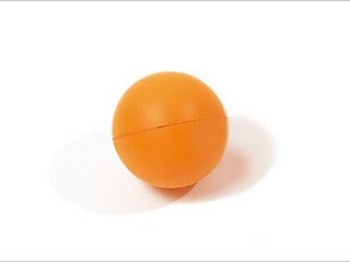 ベビーボール