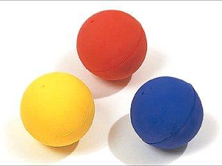 ママボール(3個セット)