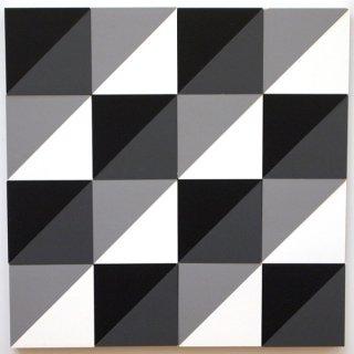 ケルンモザイク45四角C1