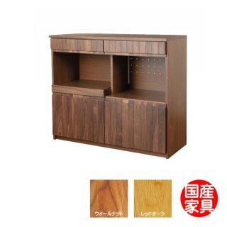 国産カウンターボード キッチン家具 グラード2 120 カウンターボード レグナテック 国産家具 注文家具