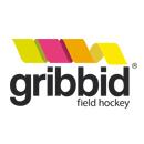 Gribbid®