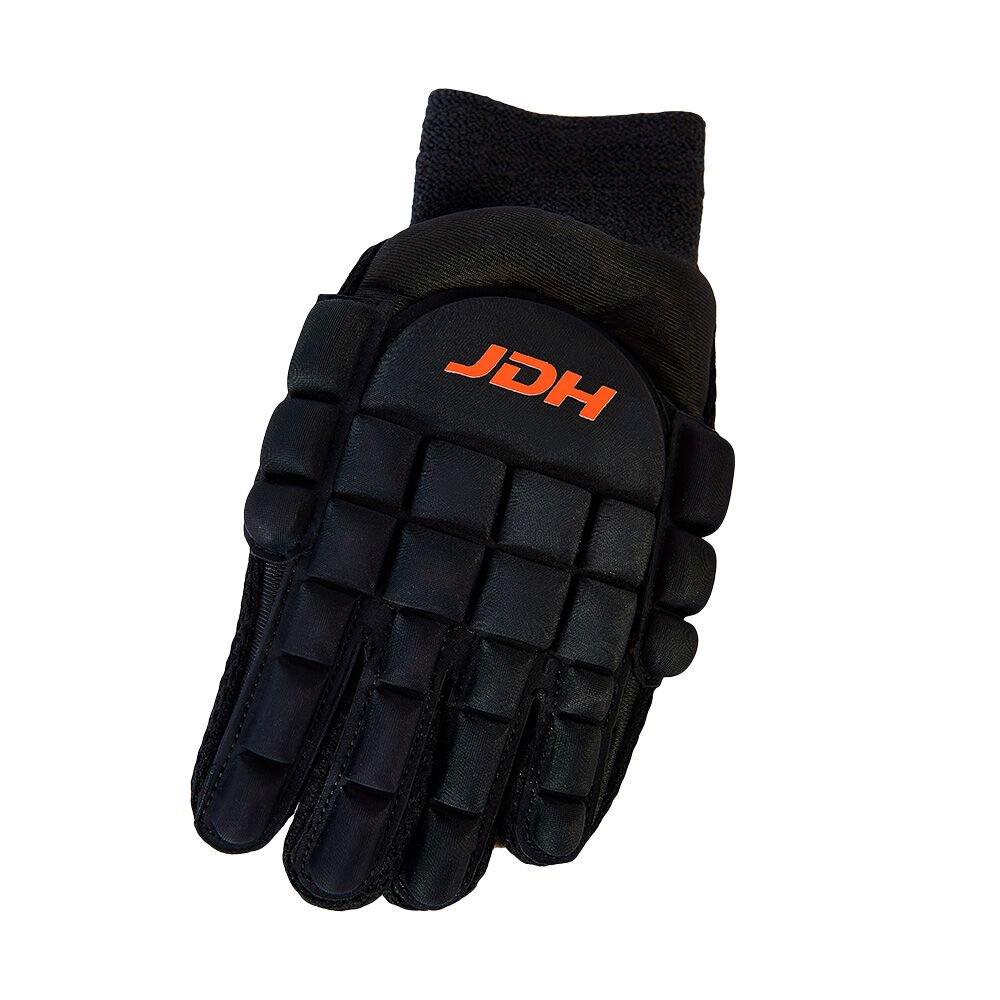 Full Glove<img class='new_mark_img2' src='https://img.shop-pro.jp/img/new/icons41.gif' style='border:none;display:inline;margin:0px;padding:0px;width:auto;' />