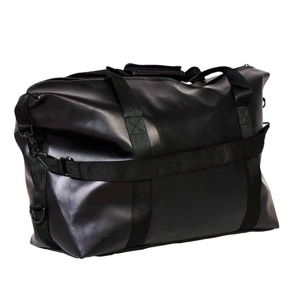 Duffle Bag<img class='new_mark_img2' src='//img.shop-pro.jp/img/new/icons41.gif' style='border:none;display:inline;margin:0px;padding:0px;width:auto;' />