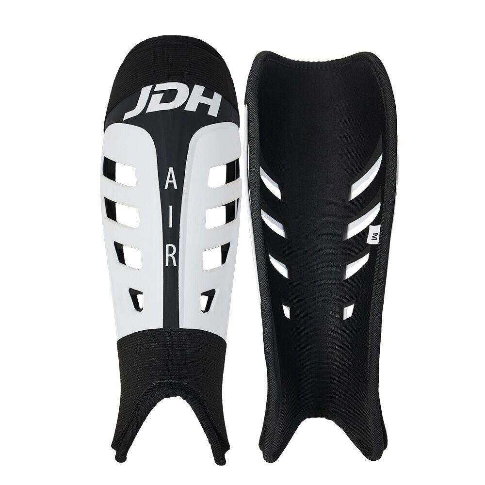 AIR Shinguard
