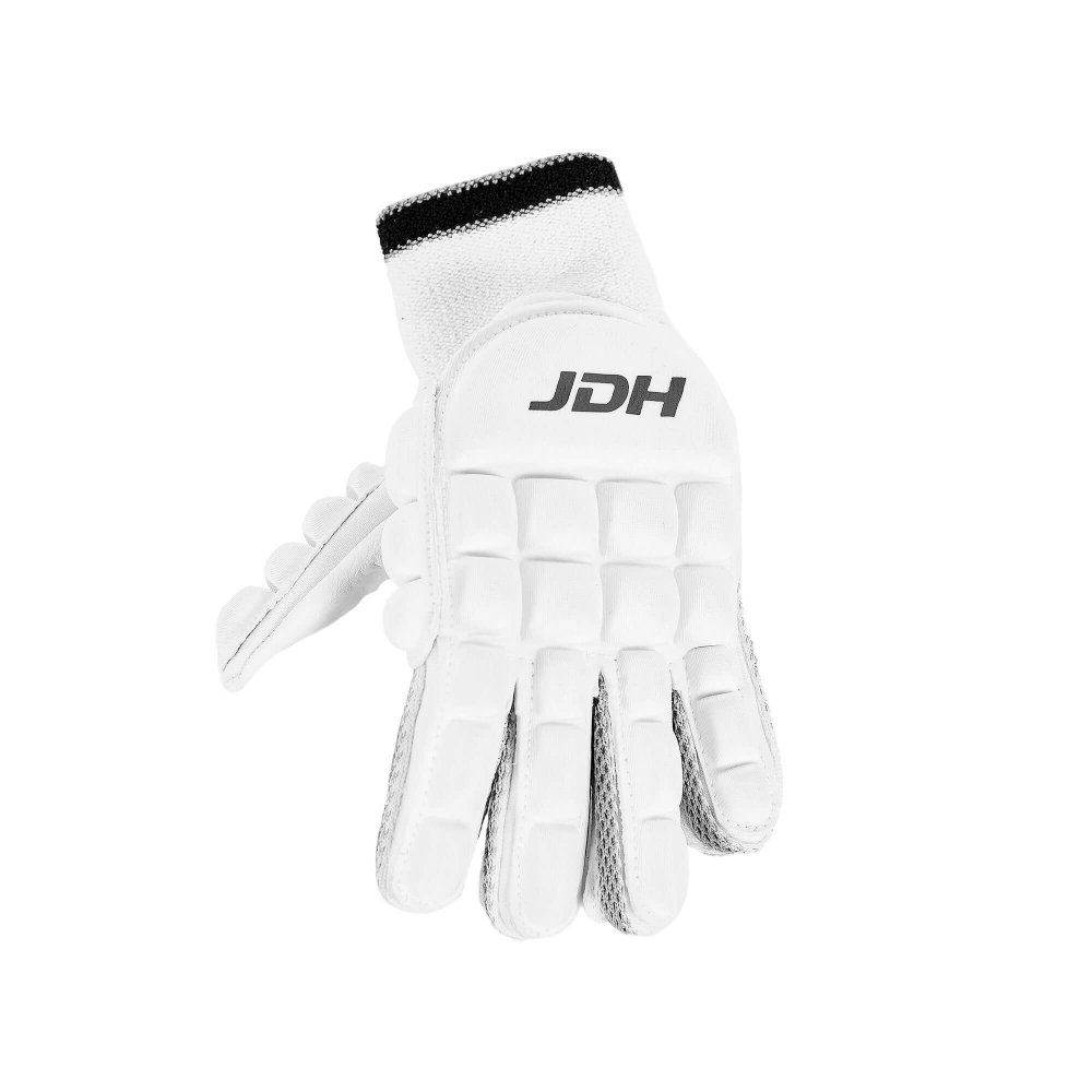 Full Finger Glove<img class='new_mark_img2' src='https://img.shop-pro.jp/img/new/icons24.gif' style='border:none;display:inline;margin:0px;padding:0px;width:auto;' />