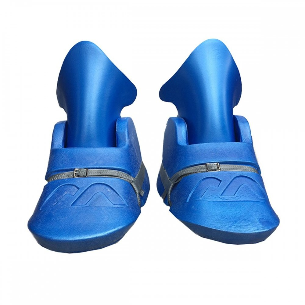 Evolution Pro Kickers<img class='new_mark_img2' src='https://img.shop-pro.jp/img/new/icons14.gif' style='border:none;display:inline;margin:0px;padding:0px;width:auto;' />