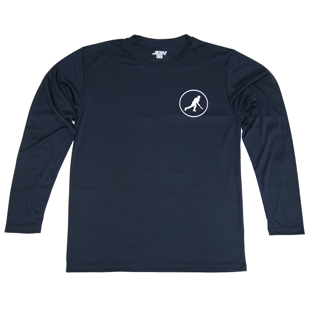 Long Sleeve T-Shirt<img class='new_mark_img2' src='https://img.shop-pro.jp/img/new/icons14.gif' style='border:none;display:inline;margin:0px;padding:0px;width:auto;' />