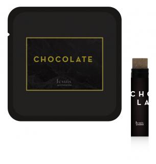 リップバーム-チョコレート-
