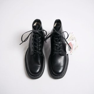 WHITE'S BOOTS ホワイツブーツ セミドレス SEMI-DRESS WATER BAFFALO/BLACK