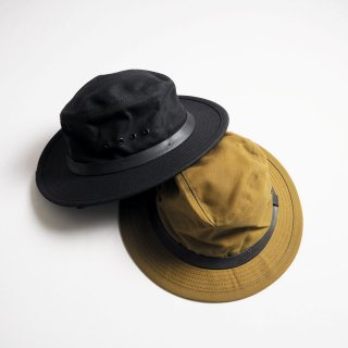 FILSON フィルソン オイルドコットンハット TIN CLOTH PACKER HAT/2カラー<img class='new_mark_img2' src='https://img.shop-pro.jp/img/new/icons13.gif' style='border:none;display:inline;margin:0px;padding:0px;width:auto;' />
